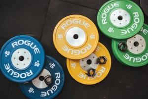 K9 Backnang schwere Gewichte